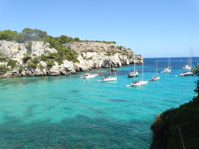Čím Menorca kouzlila