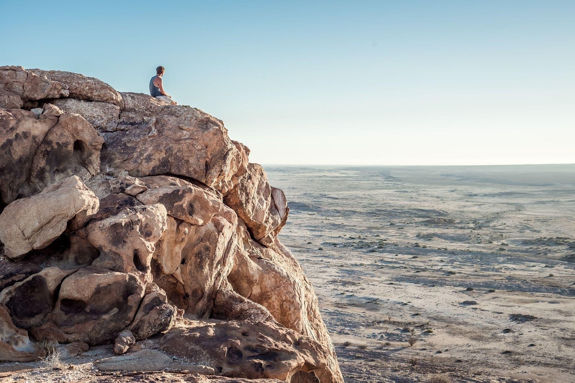 Možnost sebeotestování při cestování