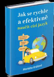 Jak se rychle aefektivně naučit cizí jazyk - Solis Ortus