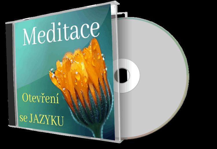 Solis Ortus meditace cover